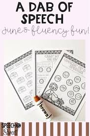 Wemberly Worried Worksheets 51 Best Stuttering Materials And Resources Images On Pinterest