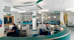 hospital kitchen design tor ward design and conversion musgrove park hospital