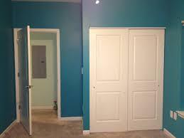 guest bedroom u2022 charleston crafted