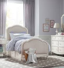 bellissimo bedroom furniture wendy bellissimo harmony furniture collection wendy bellissimo