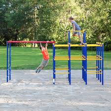 metal swing sets swing sets walmart com