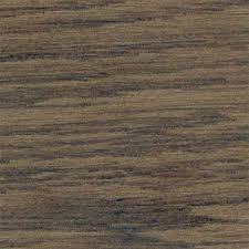 vinyl flooring studio tile high gloss signaflex