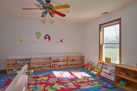 Montessori Bedroom Toddler Toddler Montessori Junior 12 Months To 2 Years Old U2013 Centre Square
