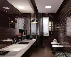 Latest Bathroom Designs 100 Bathroom Ideas Modern Best 25 Luxury Bathrooms Ideas On