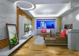 Chic Inspiration Modern Ceiling Design For Living Room  Best - Modern ceiling designs for living room
