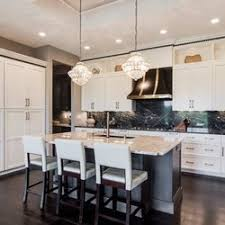 louisville cabinets and countertops louisville ky chris s custom cabinets 16 photos cabinetry 12200 shelbyville