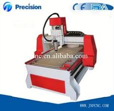 Cnc Wood Carving Machine Manufacturers In India by Cheap Mini Stone Cnc Router 6090 Cnc Stone Engraving Stone
