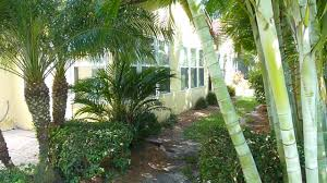 vacation rentals naples florida real estate