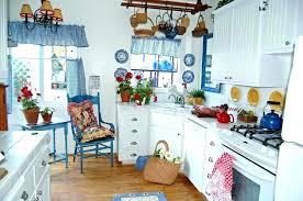 country kitchen theme ideas country kitchen themes kitchen winsome country kitchen decor themes
