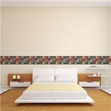 Full Wall Stickers For Bedrooms Popular Best Selling Items On 3d Wall Stickers 3d Wall Decals