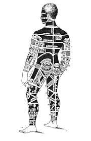 74 best tattoo ideas images on pinterest polynesian tattoos