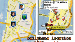find location of phone number on map how to track mobile number location for free how to find the