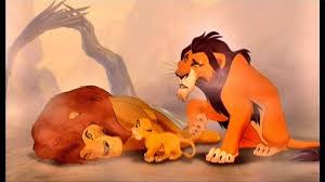 simba free download clip art free clip art clipart library