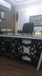 Decorating Ideas For Office At Work Home Office Office Designer Decorating Ideas For Office Space