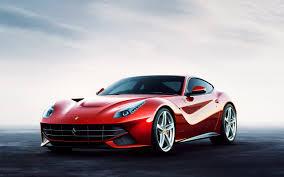 ferrari car 2016 hd car wallpapers auto cars pictures