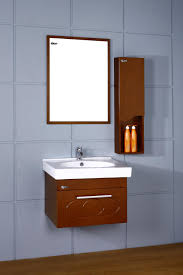 Bathroom Ideas Traditional Contemporary Traditional Bathroom Decorating Ideas Bathroomjpg