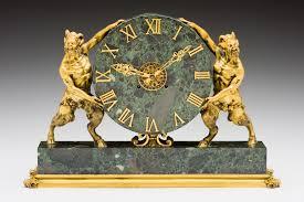 Mantel Clocks Antique Tips Marble Mantle Clock Mantel Clock Seth Thomas Antique