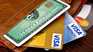 best cards 10 best high limit credit cards gobankingrates