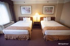 2 Bedroom Apartments In Kissimmee Florida 2 Bedroom Apartments In Orlando Under 800 Cheap Studio Snsm155com