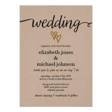 wedding invitations kraft paper kraft wedding invitations uk yourweek 259e7ceca25e