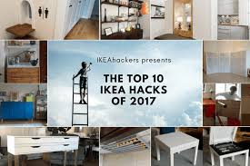 ikea discontinued items list 28 ikea expedit is drumroll presenting the top 10 ikea hacks of 2017 ikea hackers