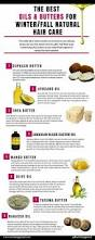 best 25 best natural hair products ideas on pinterest black