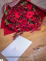 flower deliver nairobi flower delivery service the petal florists