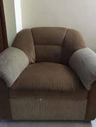 affordable sofa sets sofa set clearance sale
