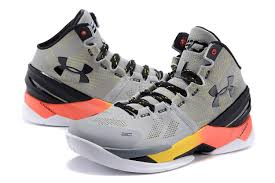 basketball black friday black friday ua stephen curry two basketball shoes pink blue white