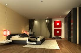 New Master Bedroom Designs For Well Bedroom New Master Bedroom - New master bedroom designs