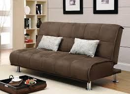 white loveseat size futon u2014 radionigerialagos com
