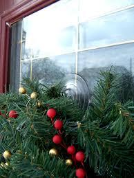 5750 88 1040 suction wreath