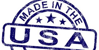 made in the usa virginia great neck pools virginia