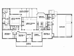 printable house plans country ranch house plans awesome texas hill country ranch home