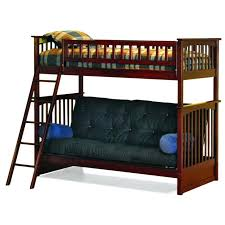 Bunk Beds For Sale Futon Bunk Bed Sale Hoodsie Co