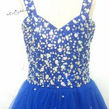 flower dresses picture more detailed picture about vestidos