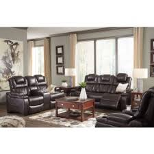 Living Room Set Furniture Living Room Sets Coleman Furniture