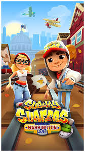 subway surfers apk subway surfers apk 9apps free apps and