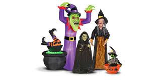 Count Halloween Costume Buy Halloween Decorations Depot