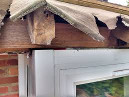 bay window support easy steps to replacing a bay window extreme the site manager for the window company visited the property today and stated that bay support