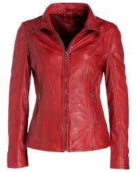 K He Online Kaufen Gipsy Damen Bekleidung Jacken Online Günstig Gipsy Damen