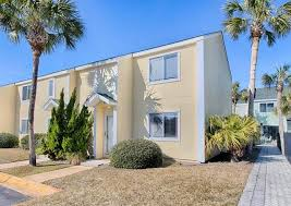 topsl the summit vacation rental vrbo 210349 3 br south bay by the gulf townhomes in destin florida