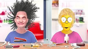 toca boca hair salon me apk hairstyle hairs near me yelp philadelphiahair black yellow pages