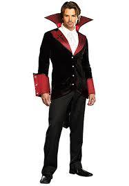 Halloween Costumes Men The Top 10 Best Halloween Costumes For Men On Culturalist