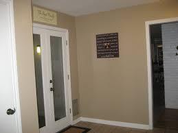 interior sherwin williams killian beige kilim beige