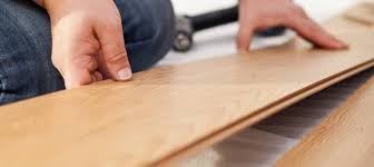 laying your flooring the basics