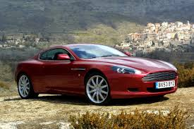 old aston martin db9 aston martin db9 buying guide evo