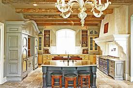 custom made kitchen islands custom made kitchen islands je t aime kitchen installation