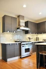 contemporary kitchen cabinet hardware contemporary kitchen cabinet hardware pulls handles for kitchen