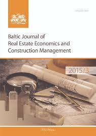 management business finance subject de gruyter open